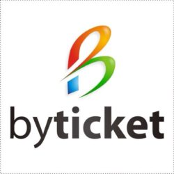 By Ticket